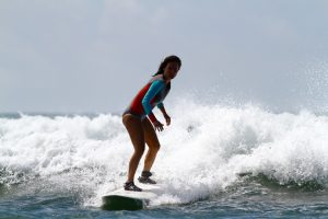 Salti Hearts, Surf, Retreat, Bali