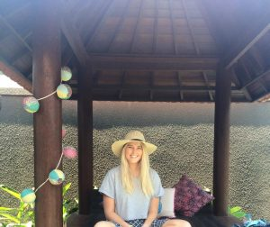 surf, Yoga, Salti Hearts, Retreat, Bali, surfCamp, reviews