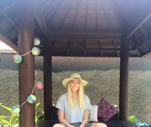 surf, Yoga, Salti Hearts, Retreat, Bali, surfCamp, reviews