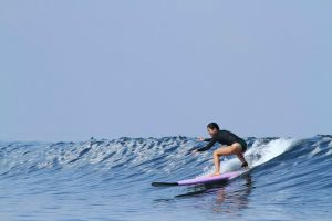 Surf, Yoga, Bali, SurfCamp, Salti Hearts, Reviews