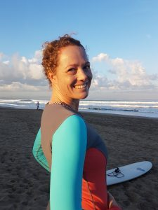 testimonial, salti hearts, bali, surfer, yoga, travel, surfcamp
