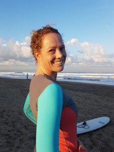 testimonial, salti hearts, bali, surfer, yoga, travel, surfcamp