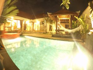 Salti Hearts, villa, Bali, surf, retreat, yoga, holiday