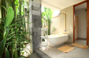 salti villa, accommodation, bali