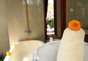 details, bathroom, bali, villa