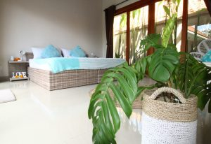 Salti Villa, Private room, accommodation, Surf, Retreat, bali