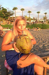 review, salti, surf camp, bali, SaltiHearts, travel, adventure, surf, yoga