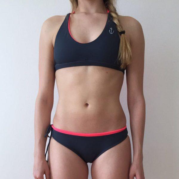 Surf Bikini