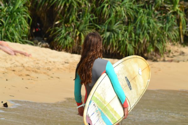 Salti, Surf, suit, bali, surfing, retreat