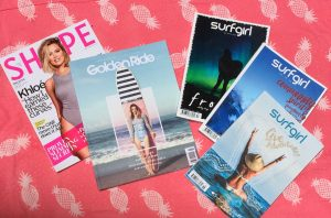 Salti Hearts, Surf, Yoga, Retreat, Camp, SurfGirl, Mag, Shape, Travel, Press