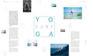 Yoga, Surf, Camp, Bali, Retreat, Salti Hearts