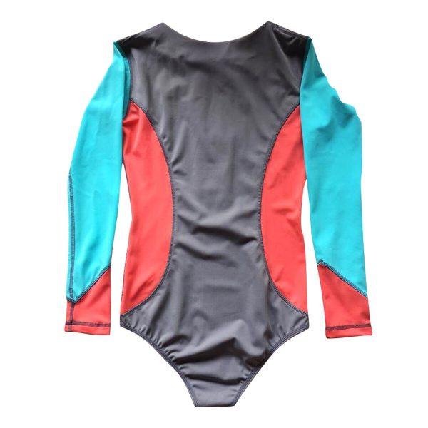 Salti Surf Suit