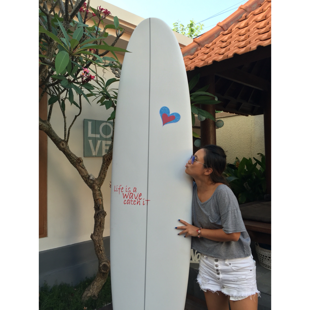 Surf Board, Bali, Surfing , retreat, holiday, shop