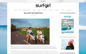 Bali, Surf, Yoga, Retreat, Travel, Surfing, Salti Hearts, SurfGirl