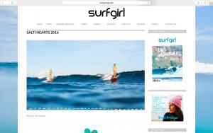 Press, Surf, Yoga, Camps, Bali, Salti Hearts, Retreat, SurfGirl