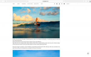 Press, Surf, Retreat, Blog, Yoga, Bali, Salti Hearts