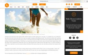Surf, Retreat, Camp, Bali, Surfing, Press, Salti Hearts