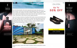 Press, Surf, Retreat, Bali, surfing, Press, Cosmo