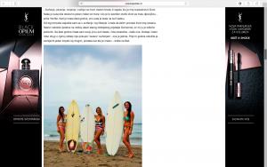 Press, Salti Hearts, Bali, Surf, Retreat, Yoga, Wanderlust