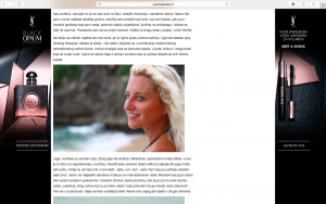 Press, Bali, Salti Hearts, Surf Retreat