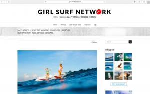 Press, Salti Hearts, Surf, Retreat, Bali