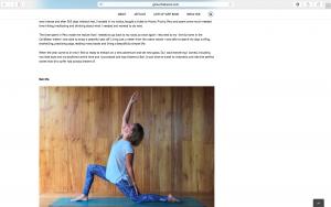 Press, Salti Hearts, Camp, bali, vacation, Surf, Yoga
