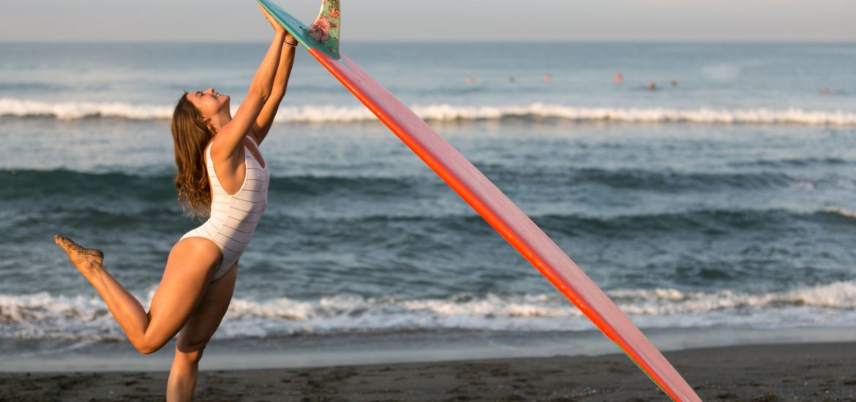 Salti Hearts, Surf, Retreat, Bali, Salti Liviin, Bali, Holiday