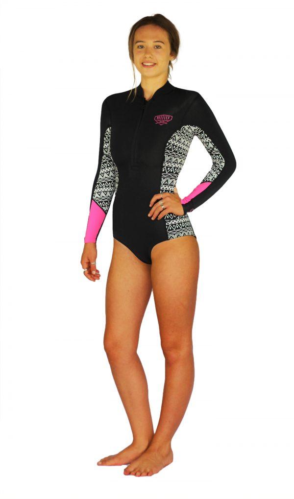 wetsuit, bali, surf, girls, retreat,shop, spring